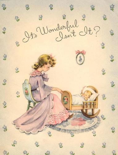 wonderful-baby