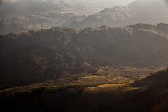 Gorgeous light in the valley (Mark Winterbourne | markwinterbourne.com) Tags: england canon photography photographer unitedkingdom leeds aerialphotography windermere westyorkshire sr22 24105 eos5d n40gd markwinterbourne cirrussr22cn0473n40gd 100400yeadon httpmarkwinterbournecom