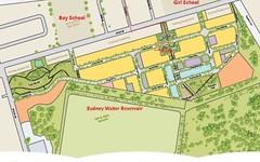 Lot 230, 52 Jones Ave, Potts Hill NSW