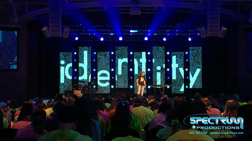 """Absen A5 Rental for DNOW Event • <a style=""""font-size:0.8em;"""" href=""""http://www.flickr.com/photos/57009582@N06/15689359560/"""" target=""""_blank"""">View on Flickr</a>"""