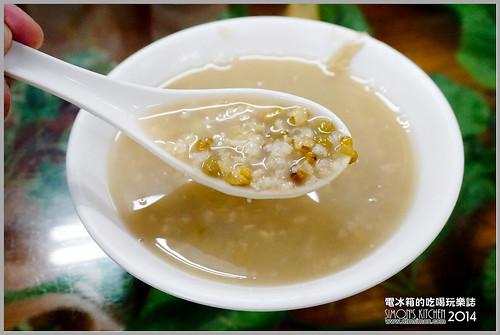 上海張家麵館05.jpg