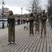 Dublin_0159