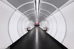 U-bahn #2 (Vienna) (renan4) Tags: vienna wien city trip travel austria nikon europe cityscape nikkor renan vienne autriche d800 gicquel 1635mmf4vr renan4