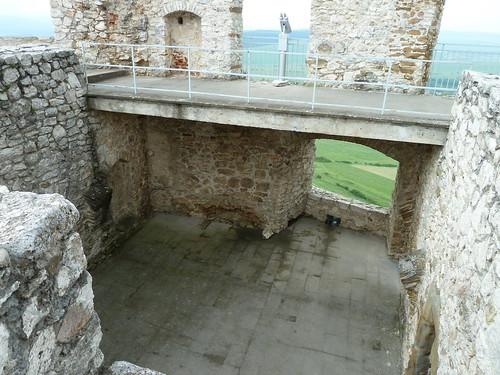 Spiš Castle / Spišský hrad