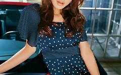 西山茉希 画像23