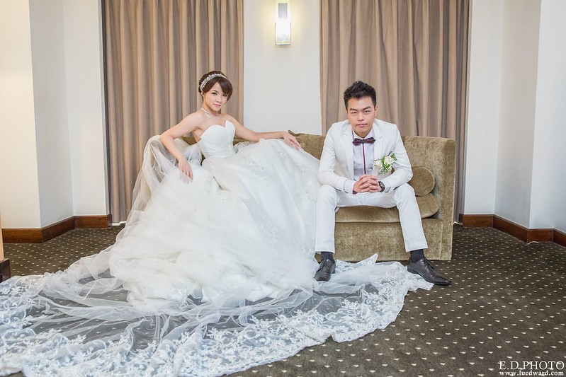 建宏&立婷-精選-0030
