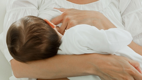 I Jornadas CMN sobre hábitos saludables en la Infancia