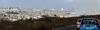 Puebla (JoseR RP) Tags: panoramica puebla joser angelopolis skylien rovirola