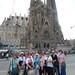 Sagrada Familia_5426