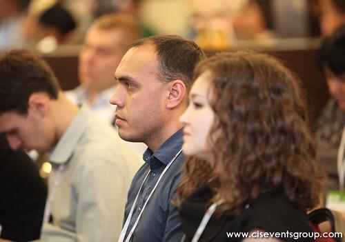 Grand-2014 (Kazan, 27.11)