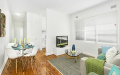 4/424 Pittwater Road, North Manly NSW