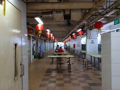 China Town #2 (Fuyuhiko) Tags: china new 3 town singapore year  lunar    mariamman