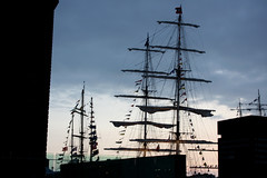 Liverpool-Riverfest004