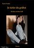 Je tiefer du gräbst (Ralf B. Franke) Tags: kirche elite geist detektiv krimi internat verschwörung entführung umsturz underachiever gehirnwäsche hochbegabung hochbegabt religionsgemeinschaft geisterkrimi geisterermittler kleinkrimineller