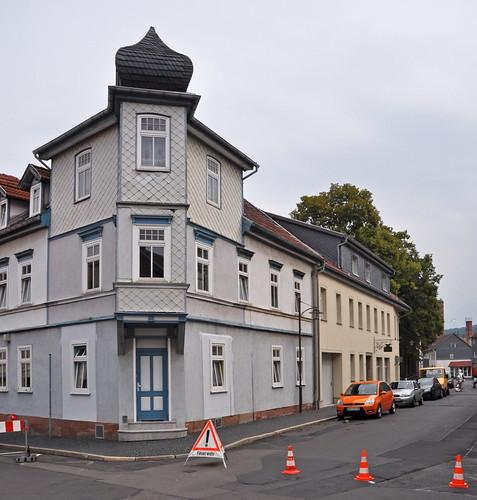2013 Duitsland 0258 Vacha