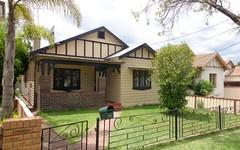 24 Leonard St, Mount Lewis NSW