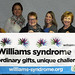 Williams Syndrome Association - Rare Disease Day 2015