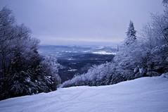 _DSC0002 (newenglandrocks) Tags: winter vermont skiing sony newengland sugarbush tumbler madrivervalley sigma19mm
