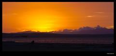 Paracas Sunset (idoazul) Tags: sunset pacific puestadesol ica paracas pacfico perú