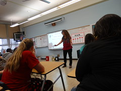 "Teen Seminar--Lombard, IL • <a style=""font-size:0.8em;"" href=""http://www.flickr.com/photos/61047996@N04/16139391498/"" target=""_blank"">View on Flickr</a>"
