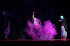 Disney's Aladdin in DCA (GMLSKIS) Tags: california carpet disney amusementpark anaheim dca genie californiaadventure disneycaliforniaadventure disneysaladdin