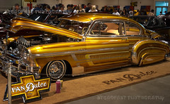 The World S Most Recently Posted Photos Of Chevrolet And