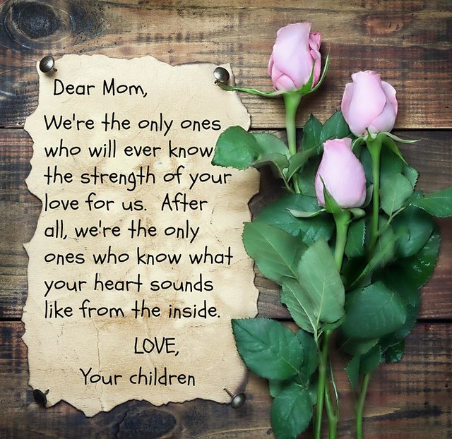 picture-quotes-for-facebook-facebook-happy-mothers-day-quotes-80338