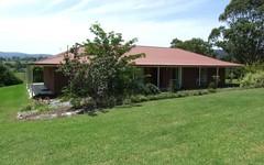 11 Corridgeree Lane, Tarraganda NSW