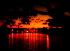 Nada ms tengo (Diego ) Tags: santafe nocturna editada picassa parquesur efectolomo efectoorton diegostiefel
