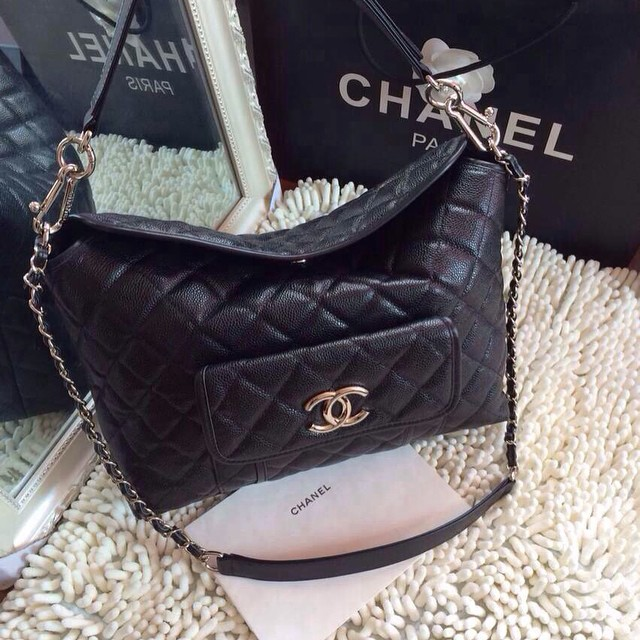 WHATSAPP: +8618925156804 WECHAT: J7141187 EMAIL: IOFFERCN@HOTMAIL.COM WHAT YOU SEE WHAT YOU GET SHIP TO THE WORLDWIDE   #chanel #lv #gucci #prada #hermes #mulberry #celine #chloe #ysl #rolex #watches #cartier #panerai #laboy #boy #Cartier #jewelry #fendi