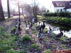 "12-12-2009    Winterwandeling  De Bilt 25 Km  (30) • <a style=""font-size:0.8em;"" href=""http://www.flickr.com/photos/118469228@N03/16386758720/"" target=""_blank"">View on Flickr</a>"