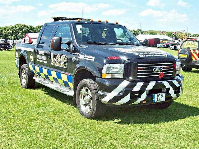 usa ford pickup harley harleydavidson enfield 2000s bu51lar