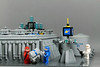 k (stephann001) Tags: classic lego space neo outpost