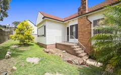 64 Westcourt Road, New Lambton NSW