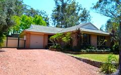 158 Freemans Drive, Morisset NSW