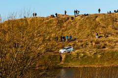 Of the road (roberto_blank) Tags: water car racecar nikon fiesta dune rally racing nikkor zandvoort carring autosport fordfiesta circuitshortrally wwwautosportnu