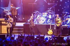 Ringo Starr & All Starr Band @ HSBC | 2015 (edifortini) Tags: sopaulo shows concerts ringostarr thebeatles toddrundgren stevelukather greggbissonette richardpage greggrolie nikond7000 allstarrband edifortini warrenham lastfm:event=3994931