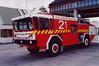 NJ 4343 (ambodavenz) Tags: unipower re4d millstui airport crashfirerescue fireappliance fireengine rnzaf royalnewzealandairforce newzealand wigramairforcebase