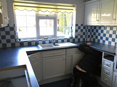 "Replacement worktops to Granite • <a style=""font-size:0.8em;"" href=""http://www.flickr.com/photos/72072497@N07/16476969740/"" target=""_blank"">View on Flickr</a>"