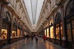 Gallery (Keith Mac Uidhir  (Thanks for 3.5m views)) Tags: brussels belgium belgique belgi bruxelles bruselas brssel brussel bruxelas belgien belgio blgica bryssel belgia  brksel brukseli belika brsszel belhika        brusselse b           blgia bljm
