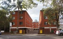 16/89 Hughes Street, Cabramatta NSW