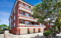 10/53-55 Kings Road, Brighton-Le-Sands NSW