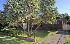 15 Grafton Street, Nelson Bay NSW