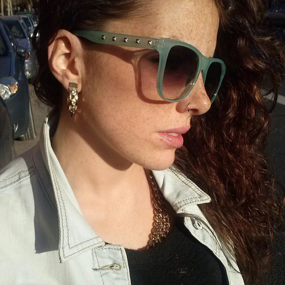 rappers dating latinas Heather hiett is on facebook join facebook to connect with heather hiett and others you may know facebook gives people the power to share and makes the.
