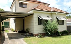 2 Karraba Street, Sefton NSW