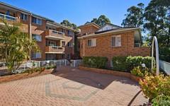 20/90 Brancourt Avenue, Yagoona NSW