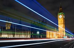 London (mattrkeyworth) Tags: london night zeiss nacht nuit westminsterbridge palaceofwestminster lightstream nightset mattrkeyworth sonya7r variotessartfe41635 sel1635z