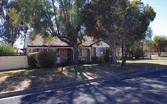 28 Zircon Street, Inverell NSW