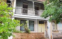 404 Abercrombie Street, Darlington NSW