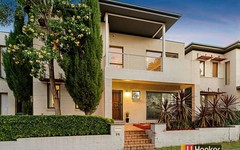 19 Hayle Terrace, Stanhope Gardens NSW
